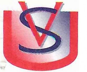 logo voorzorg